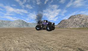results page 14 monster jam outdated crd monster truck beamng
