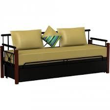 Furniture Sofa Bed Furniture Kraft Sofa Cum Bed Buy Best - Lowest price sofas