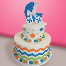 baby shower cakes sweet memories bakery crave event caterers