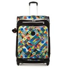 best black friday online deals for luggage tag matrix lightweight hardside spinner luggage black friday
