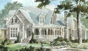 cottage home plans cottage home plans home plan