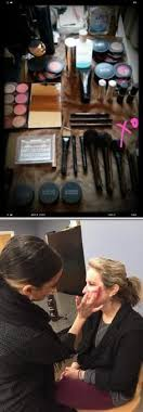 make up classes in boston fernanda lima is one of the best makeup artists who been in