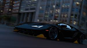 lamborghini centenario wallpaper 2016 lamborghini centenario lp770 4 add on livery hq