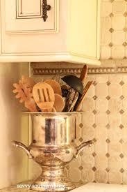 211 best kitchen decor images on pinterest kitchen ideas