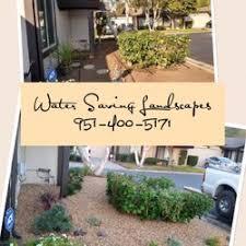 water saving landscapes 21 photos u0026 13 reviews landscaping