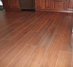 Laminate Flooring Design Ideas Hardwood Flooring Design Ideas Stylish Floor Designs Uncategorized