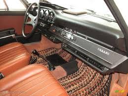 porsche dashboard the motoring world europe porsche recreates the 1969 1975 911