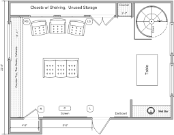 home theater floor plan media room remodel need floor plan feedback avs forum home