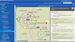 fltplan aopa go gets color coded adverse weather conditions aopa
