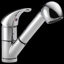 check out all these peerless kitchen faucet parts diagram for your