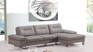 Curved Couch Sofa Good Looking Curved Sectional Sofa In Living Room Modern With Half