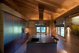 chalet house elegant and cozy chalet located in gstaad keribrownhomes