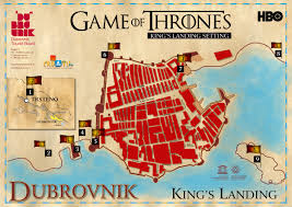 Game Of Thrones Google Map Filming Locations Game Of Thrones Wiki Fandom Powered By Wikia