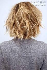weighted shorthairstyles 598 best bob cut hairstyles medium images on pinterest medium