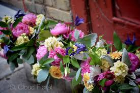 cost of wedding flowers pricing wedding flowers by st cloud floral