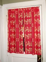 Light Blocking Curtains Target Curtains Sundown Curtains Target Eclipse Curtains Coral