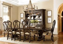 bill cox furniture