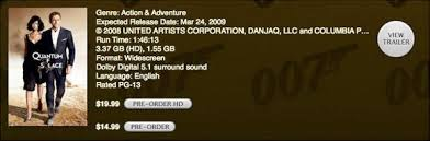 this is just stupid digital hd downloads still cost more than