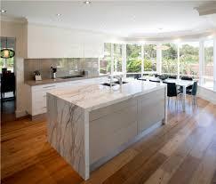 modern kitchen designs melbourne kitchen cool open views modern kitchen minimalist design with