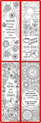 coloring pages free coloring bookmarks free bible coloring