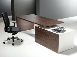 achat mobilier bureau design d intérieur achat bureau design collection cubo par