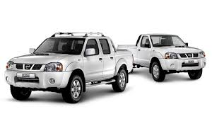 nissan trucks black amtec motors u2013 the dealer of choice