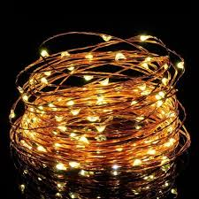 copper wire lights battery philippines lantoo string lights led copper wire lights battery