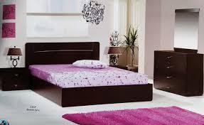 furniture mylonas furniture bedroom furniture wardrobes