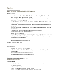 character analysis essay topic sentence post resume to multiple