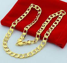 anting emas 24 karat model kalung emas 24 karat terbaru harga emas 24 karat jual
