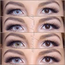 halloween colored eye contacts desio lens contact lenses review contact lenses pinterest