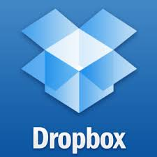 dropbox app for android than the default 5 fantastic dropbox apps android