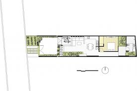 House Floor Plans For Sale House Plan Articles With Tropical House Plans For Sale Tag
