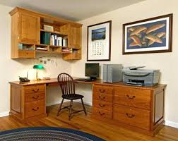 Home Office Furniture Vancouver Custom Home Office Furniture Vancouver Az Brisbane