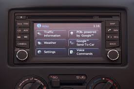 nissan micra dashboard lights 2015 nissan nv200 warning reviews top 10 problems you must know