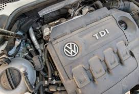 volkswagen has a fix for most of its emissions cheating cars fortune