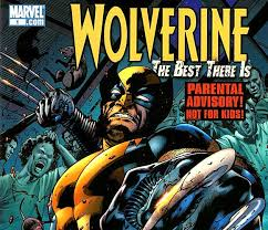 wolverine u0027 1 kids adults
