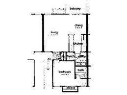 northpark residences rentals wichita ks apartments com