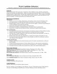 Sample Resume For Customer Service Representative Customer Service Responsibilities For Resume Resume Template And