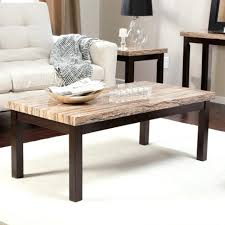 coffee table restoration hardware coffee table for sale diy