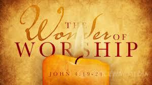 the thanksgiving spirit the of worship graceway media