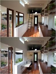 tiny house company 31 best subtropical tiny house images on pinterest tiny house