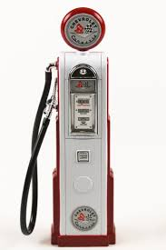pompe a essence retro 847 best old garages petrol pumps u0026 signs etc p2 images on