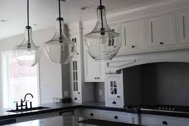 Decorative Definition Glass Pendant Lights For Kitchen Island Baytownkitchen Incredible