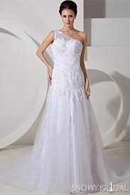 dalton georgia ga wedding dresses snowybridal com