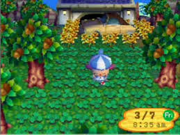 happy home designer duplicate furniture seed hacking animal crossing wiki fandom powered by wikia