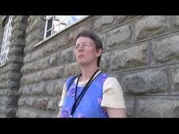Judy Light Judy Rangnes Seeking Salt U0026 Light Among Friends Norwegian