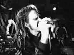 Youtube Korn Blind Korn Blind Sped Up Youtube
