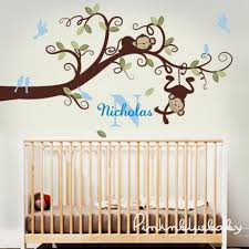 Boys Wall Decor Wall Decor For Baby Boy Ba Boy Wall Decal Decor Ba Nursery Light