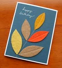 best 25 homemade greeting cards ideas on pinterest greeting